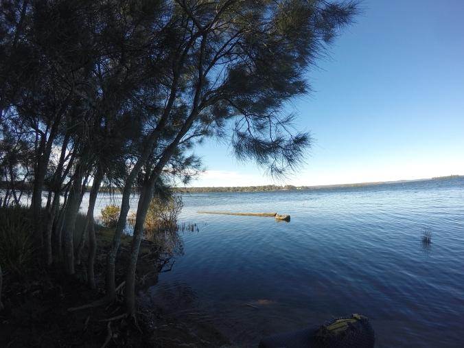 Lake_left_3.JPG